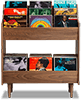 Luxe Record Stand